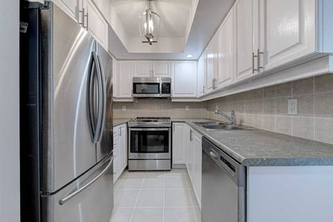 Condo for sale at 15 Northtown Wy Unit 622 Toronto Ontario - MLS: C4600112