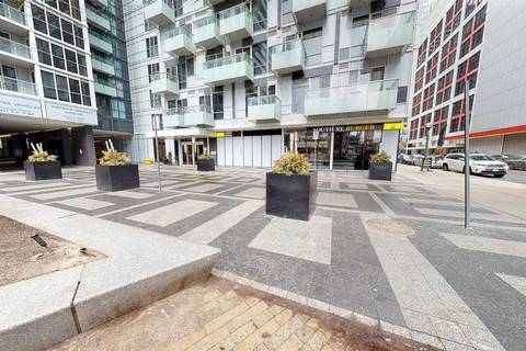 Condo for sale at 20 John St Unit 622 Toronto Ontario - MLS: C4393060