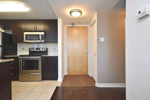 Apartment for rent at 250 Lett St Unit 622 Ottawa Ontario - MLS: X4817734