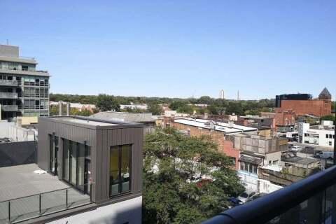 Apartment for rent at 30 Baseball Pl Unit 622 Toronto Ontario - MLS: E4959096