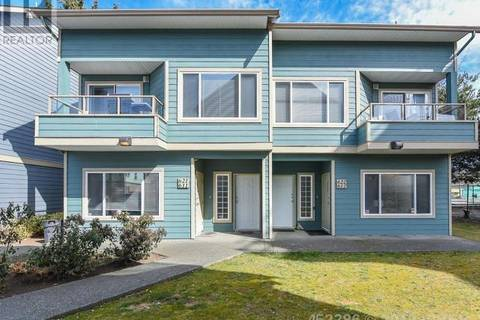 Commercial property for sale at 3030 Kilpatrick Ave Unit 622 Courtenay British Columbia - MLS: 452286