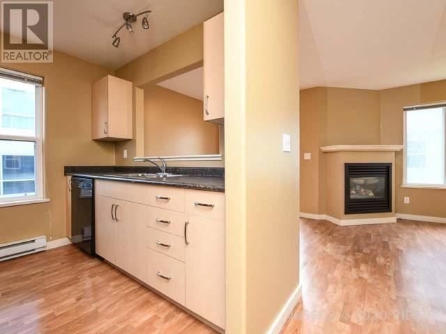 622 - 3030 Kilpatrick Avenue, Courtenay | Image 2