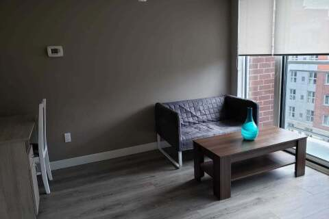 Condo for sale at 308 Lester St Unit 622 Waterloo Ontario - MLS: X4848959