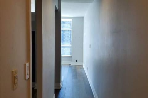Apartment for rent at 36 Blue Jays Wy Unit 622 Toronto Ontario - MLS: C4737775