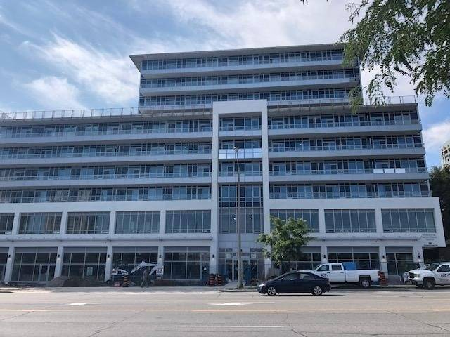 Inactive: 622 - 591 Sheppard Avenue East, Toronto, ON
