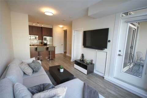 Apartment for rent at 628 Fleet St Unit 622 Toronto Ontario - MLS: C4812787