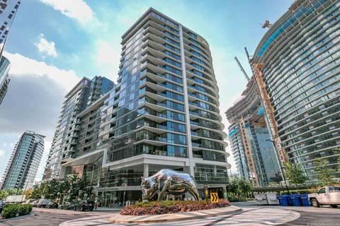 622 - 68 Smithe Street, Vancouver | Image 1