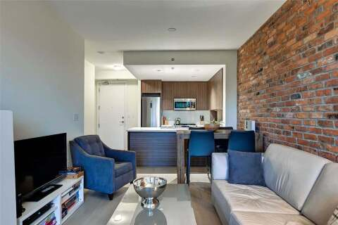 Condo for sale at 88 Colgate Ave Unit 622 Toronto Ontario - MLS: E4935976