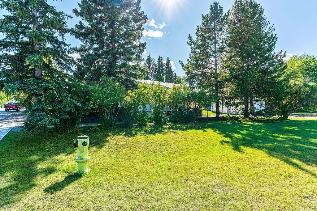 622 Main Street Nw, Turner Valley | Image 2