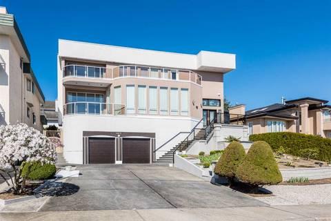 House for sale at 622 Nadina Ct Coquitlam British Columbia - MLS: R2354969