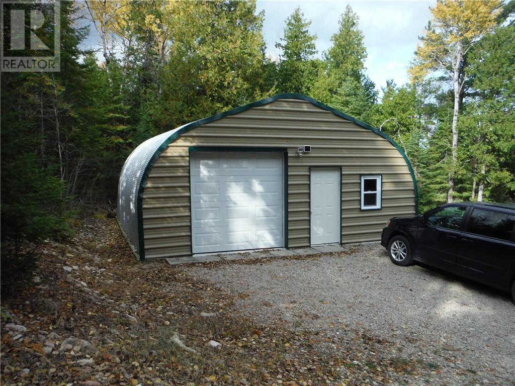 For Sale: 622 Water Street, Meldrum Bay, ON | 2 Bed, 2 Bath House for $339,900. See 29 photos!