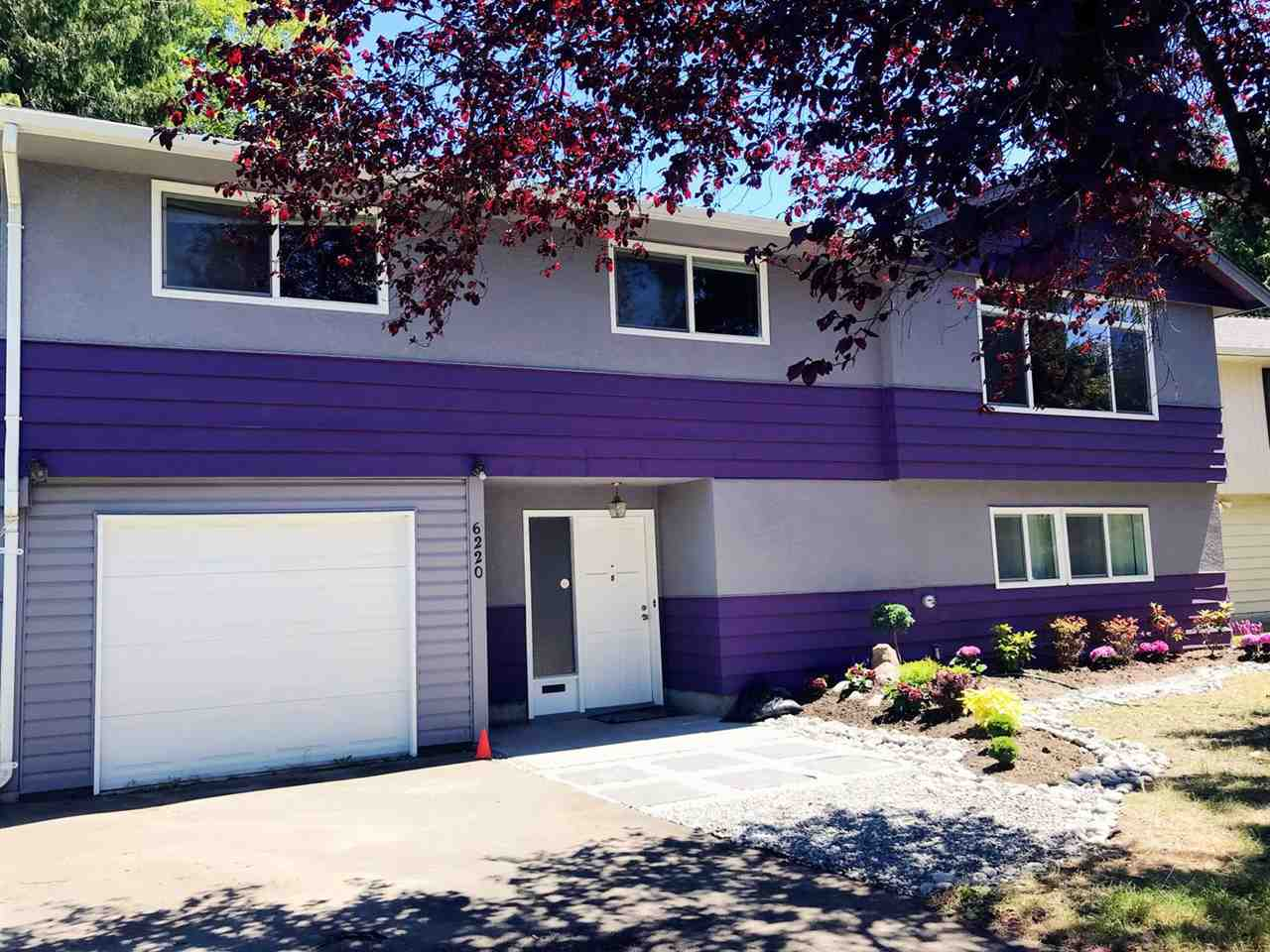 Removed: 6220 Adams Place, Richmond, BC - Removed on 2018-11-20 04:12:22