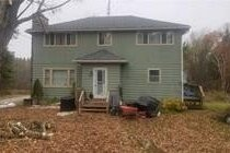 House for sale at 6220 Highway 28  North Kawartha Ontario - MLS: X4993098