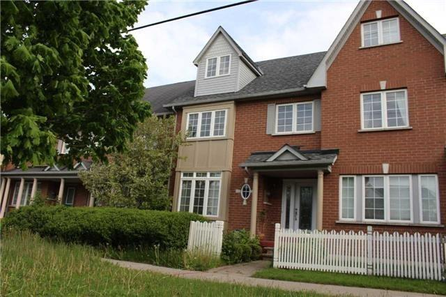 For Sale: 6221 Lawrence Avenue, Toronto, ON | 4 Bed, 3 Bath Townhouse for $699,900. See 20 photos!