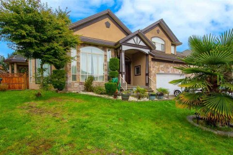 House for sale at 6222 126b St Surrey British Columbia - MLS: R2526562
