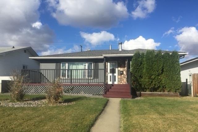 House for sale at 6222 132 Av NW Edmonton Alberta - MLS: E4221038