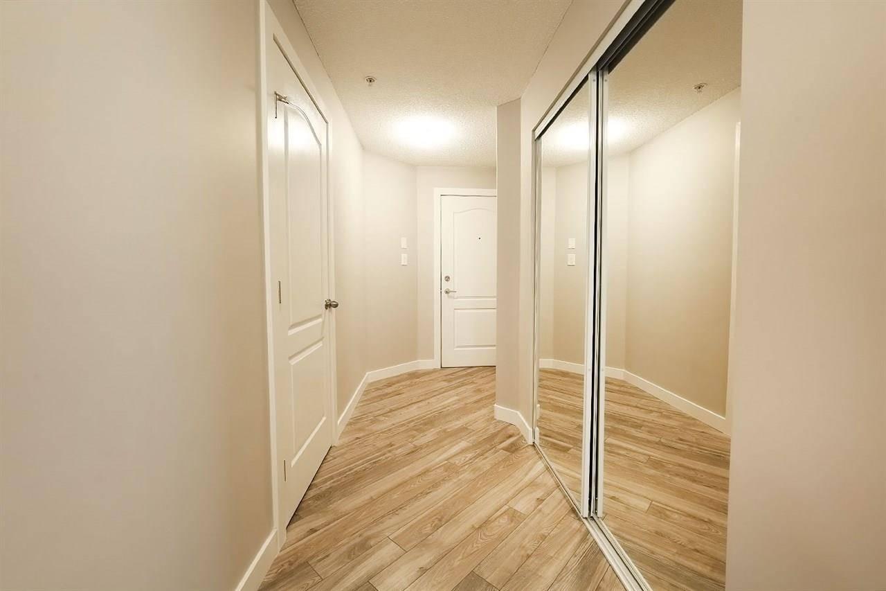 Condo for sale at 7331 South Terwillegar Dr Nw Unit 6222 Edmonton Alberta - MLS: E4190493
