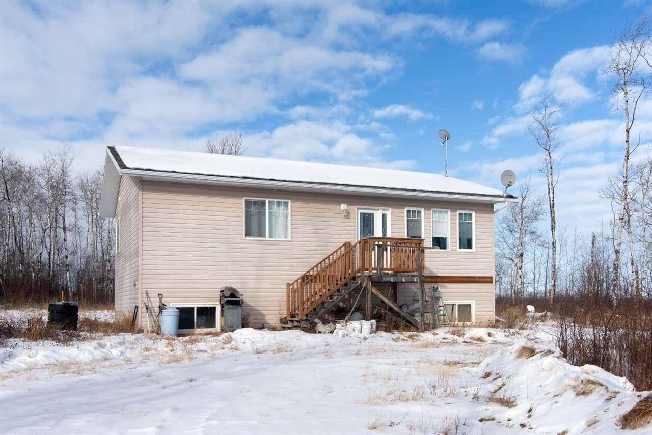 62232 Rg Road, Rural Bonnyville M.d. | Image 1