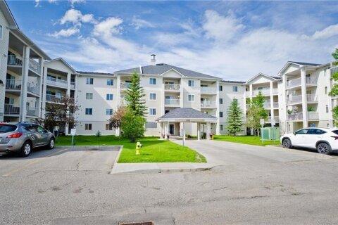 Condo for sale at 6224 17 Ave SE Calgary Alberta - MLS: C4306520