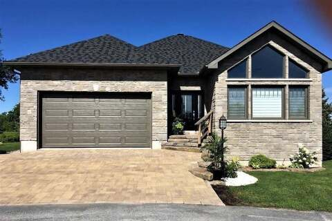 House for sale at 6224 Wilkinson Ct Bainsville Ontario - MLS: 1195093