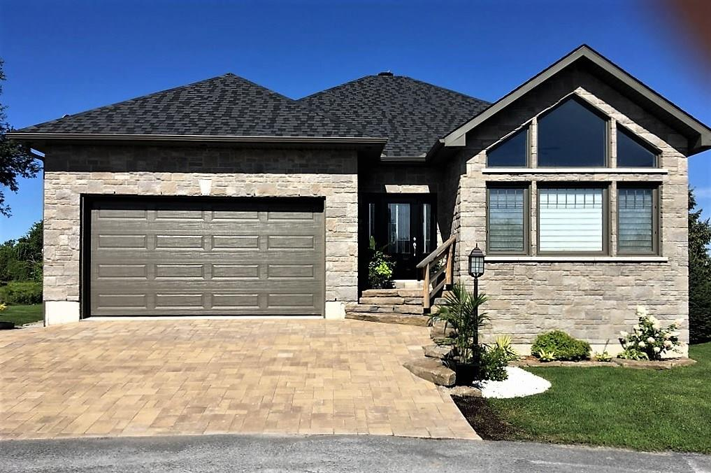 Removed: 6224 Wilkinson Court, Bainsville, ON - Removed on 2020-07-11 00:03:07