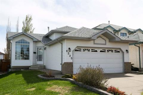 House for sale at 6225 159a Ave Nw Edmonton Alberta - MLS: E4162747
