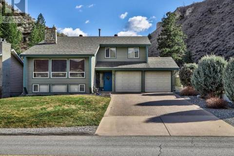 House for sale at 6225 Dallas Dr Kamloops British Columbia - MLS: 150545