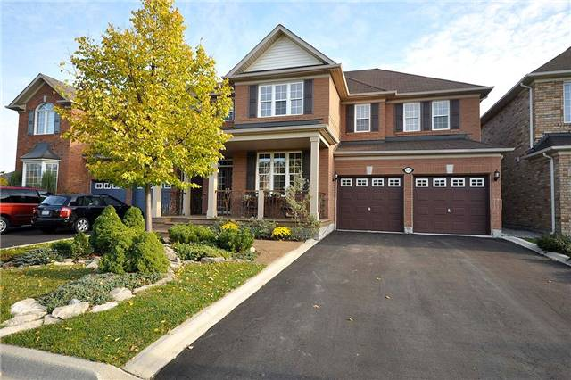 Removed: 6225 Miriam Way, Mississauga, ON - Removed on 2018-08-03 11:12:14