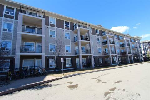 Condo for sale at 7327 South Terwillegar Dr Nw Unit 6226 Edmonton Alberta - MLS: E4152545