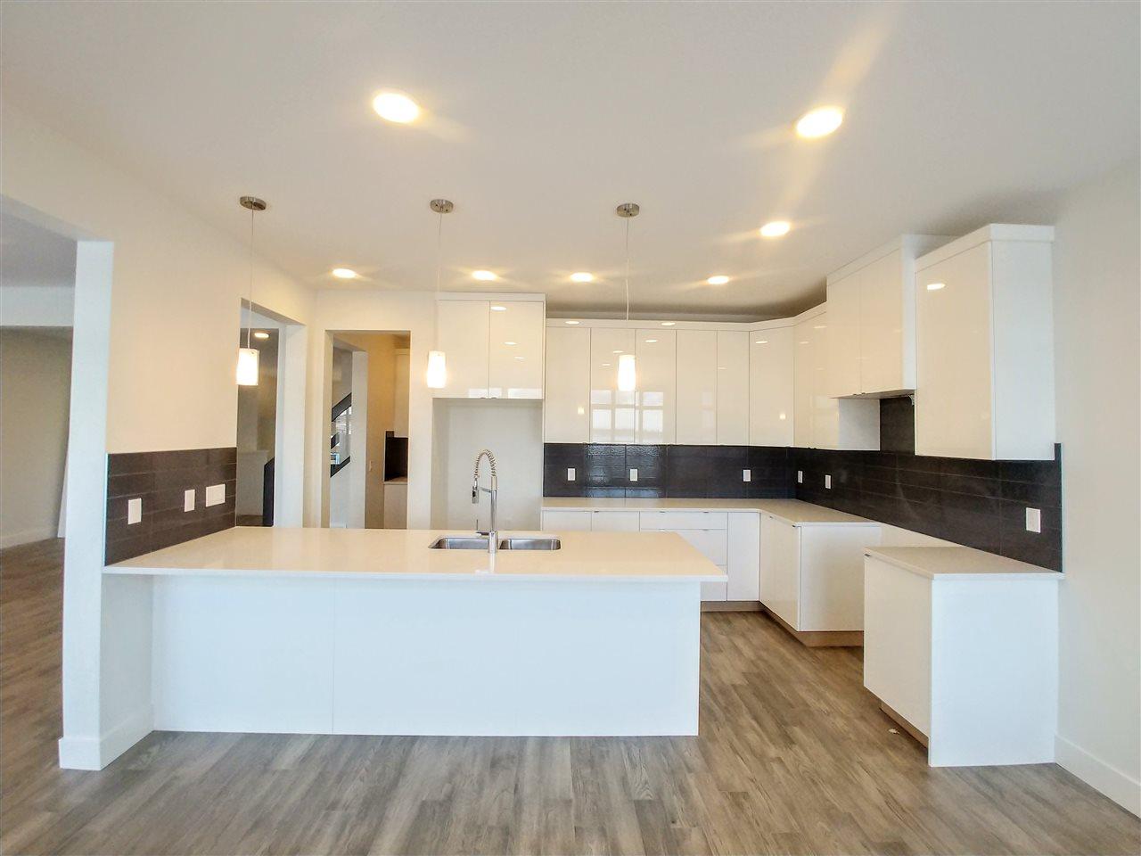 Sold: 6228 King Vista, Edmonton, AB