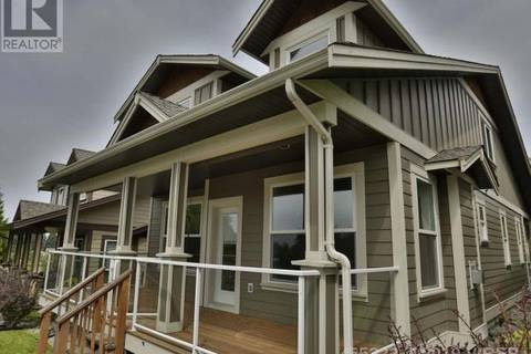 House for sale at 6228 Washington Wy Nanaimo British Columbia - MLS: 455222