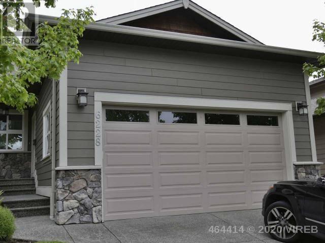 House for sale at 6228 Washington Wy Nanaimo British Columbia - MLS: 464414