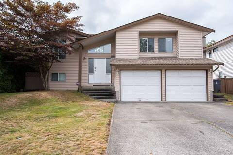 House for sale at 6229 129 St Surrey British Columbia - MLS: R2426170