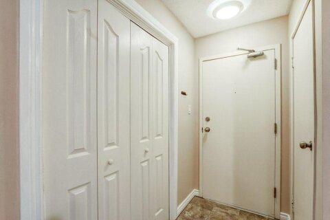 Condo for sale at 1450 Glen Abbey Gt Unit 623 Oakville Ontario - MLS: W4999842