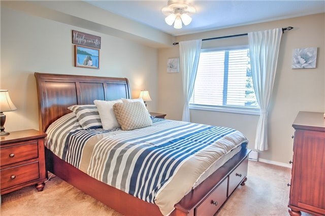 For Sale: 623 - 1450 Glen Abbey Gate, Oakville, ON | 2 Bed, 1 Bath Condo for $375,000. See 16 photos!