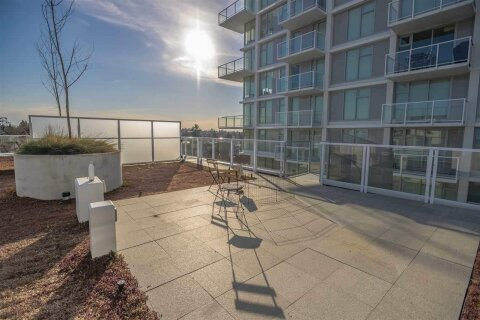 Condo for sale at 2220 Kingsway  Unit 623 Vancouver British Columbia - MLS: R2474263