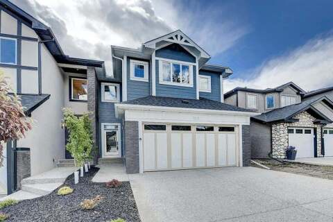 Townhouse for sale at 623 27 Ave Northeast Calgary Alberta - MLS: C4287973