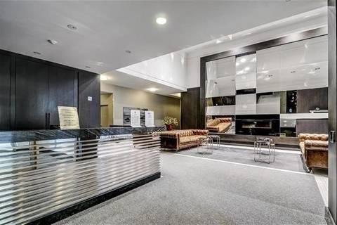 Apartment for rent at 35 Bastion St Unit 623 Toronto Ontario - MLS: C4583647