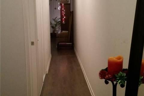 Apartment for rent at 36 Lisgar St Unit 623 Toronto Ontario - MLS: C4698990
