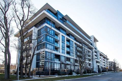 623 - 399 Spring Garden Avenue, Toronto | Image 1