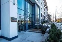 Apartment for rent at 399 Spring Garden Ave Unit 623 Toronto Ontario - MLS: C4703148