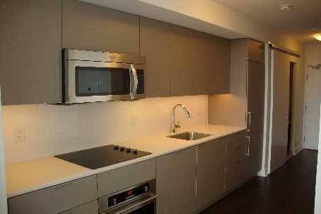 Apartment for rent at 5 Hanna Dr Unit 623 Toronto Ontario - MLS: C4667276