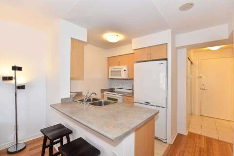 Condo for sale at 61 Heintzman St Unit 623 Toronto Ontario - MLS: W4957969