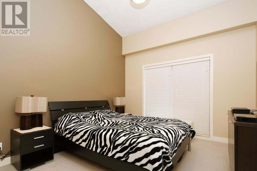 Condo for sale at 623 Treanor  Unit 623 Langford British Columbia - MLS: 839816