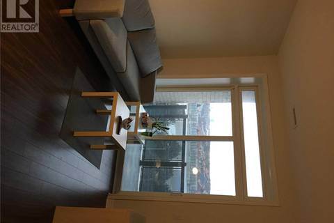 Apartment for rent at 7325 Markham Rd Unit 623 Markham Ontario - MLS: N4455456