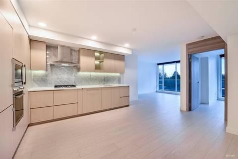 Condo for sale at 8800 Hazelbridge Wy Unit 623 Richmond British Columbia - MLS: R2433484