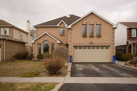 623 Daintry Crescent, Cobourg | Image 1