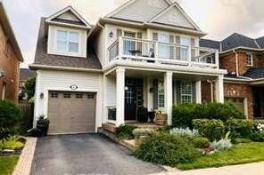 House for sale at 623 Fourth Line Milton Ontario - MLS: O4817264