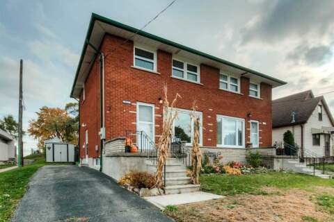 Townhouse for sale at 623 Guelph St Waterloo Ontario - MLS: X4963657