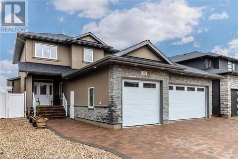 House for sale at 623 Ledingham Cres Saskatoon Saskatchewan - MLS: SK739391